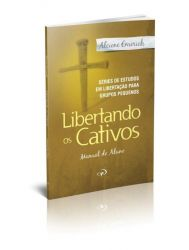 Libertando os Cativos manual do aluno 1