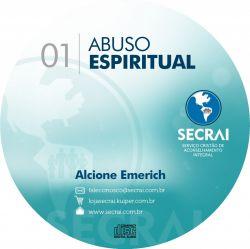 Abuso espiritual 2 CDS