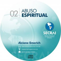 Abuso espiritual 2 CDS